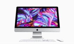ข่าวลือ เราอาจจะได้เห็น iMac รุ่นใหม่ ดีไซน์ตาม iPad Pro ขอบจอบางในงาน WWDC ปีนี้