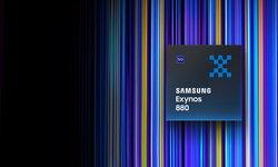 SamsungเปิดตัวExynos880สำหรับมือถือระดับกลางและใช้5Gได้ด้วย