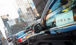 อีกราย Uber ลั่นลดงาน 600 ตำแหน่งในอินเดียเนื่องจากการปิดธุรกิจช่วงวิกฤติ COVID-19