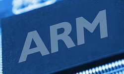 "Arm เปิดตัวซีพียูสุดแรง ""Cortex-X"" เล็งใช้กับเรือธงระบบ Android ปี 2021"