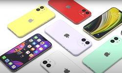ลือiPhone 12จะเลื่อนการเปิดตัวไปเดือนพฤศจิกายน2020นี้แทน