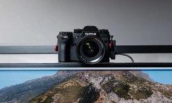 Fujifilm เปิดตัวแอปพลิเคชันแปลงกล้องให้กลายเป็นเว็บแคม!