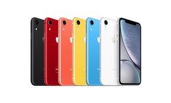 Appleเริ่มจำหน่ายiPhone XRในเวอร์ชั่นrefurbishedในสหรัฐอเมริกาแล้ว
