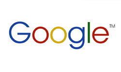 Google เลื่อนการเปิดตัว Android 11 เบตา เนื่องจากการประท้วงในสหรัฐฯ ไม่ใช่เวลาเฉลิมฉลอง