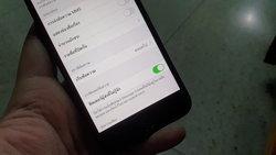 [How To] แนะวิธีป้องกันข้อความสแปมระบาดใน iPhone ในรูปแบบ iMessage โดยไม่รู้ตัว
