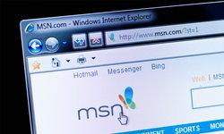 Microsoft จะลดพนักงานในการทำข่าว MSN หลายสิบคนโดยเปลี่ยนมาใช้ AI แทน