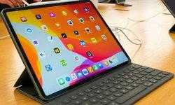 LG เร่งผลิตจอ LCD สำหรับ iPad รองรับความต้องการในตลาดเอเชีย