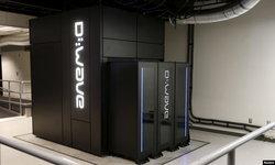 สหรัฐฯ งัดไม้ตาย ส่งซูเปอร์คอมพิวเตอร์ สู้โควิด-19