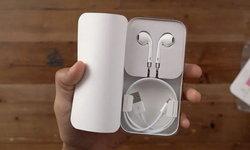 นักวิเคราะห์เผย iPhone 12 จะไม่มีหูฟังแถมมาให้