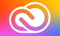 Adobe CC อัปเดตแอปชุดใหญ่ เปลี่ยนโลโก้ใหม่ไฉไลกว่าเดิม พร้อมฟีเจอร์สุดว้าว