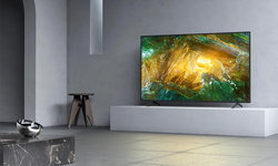Sony เปิดตัวทีวีบราเวีย 4K ใหม่ 9 รุ่น มาพร้อมระบบปฏิบัติการแอนดรอยด์ล่าสุด
