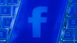 Facebookเปิดตัวกลุ่มใหม่สำหรับคุณพ่อคุณแม่สร้างพื้นที่เฉพาะเพื่อแลกเปลี่ยนข้อมูลในชุมชน