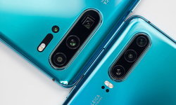 Huawei เผยรายชื่อสมาร์ตโฟนที่จะได้อัปเดต EMUI 10.1 สำหรับผู้ใช้ทั่วโลก