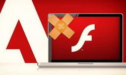 AdobeเตรียมปิดบริการFlashในวันที่31ธันวาคมอย่างเป็นทางการแล้วนะ