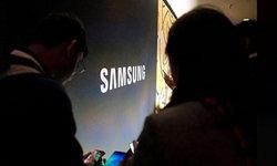 ไม่จริง! Samsung ปฏิเสธข่าวย้ายสายการผลิตจอคอมพิวเตอร์ส่วนใหญ่จากจีนไปยังเวียดนาม