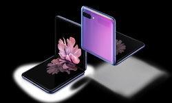 พบข้อมูล Samsung Galaxy Z Flip 5G มาพร้อมชิป Snapdragon 865 บน Geekbench