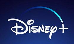 Disney+ ยกเลิกบริการทดลอง 7 วัน คาดป้องกันคนมาดูฟรี