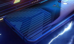"""Lenovo Legion"" อาจขึ้นแท่นเป็นสมาร์ตโฟนเกมมิง ชิป Snapdragon 865 ที่ทรงพลังที่สุด"