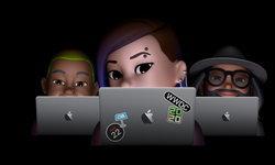"""Apple ประกาศจัดงานคีย์โน้ต """"WWDC 2020"""" ในวันที่ 22 มิ.ย. นี้"""