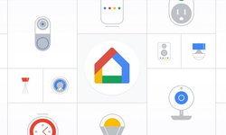 Google ใจกว้าง! ขนฟีเจอร์เด็ดของ Google Assistant ลงลำโพงอัจฉริยะแบรนด์อื่นๆ