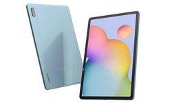 แท็บเล็ตเรือธง Samsung Galaxy Tab S7+ โผล่ทดสอบประสิทธิภาพ  มาพร้อมชิป Snapdragon 865
