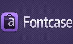 เปิดตัว Fontcase แอปติดตั้งฟอนต์บน iOS และ iPadOS ไร้โฆษณา