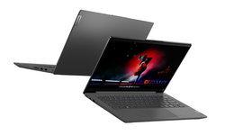 LenovoเผยโฉมIdeaPad Slim 5iคอมพิวเตอร์ครีเอทีฟรุ่นใหม่พลังแรงตัวใหม่กับราคาจับต้องได้ง่าย