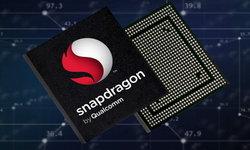 Snapdragon 875 พร้อมโมเด็ม 5G อาจมีราคาสูงยิ่งกว่าปัจจุบัน