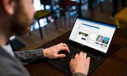เลอโนโว ประกาศวางจำหน่าย ThinkPad X1 Carbon Gen 8 และ ThinkPad X1 Yoga Gen 5 ในประเทศไทย