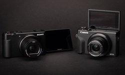 Sony ยืนยันแล้ว! Sony A7sIII พร้อมเปิดตัวแล้วภายในปีนี้แน่นอน (พร้อมสเปกคาดการณ์)