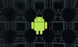ฟีเจอร์แชร์ไฟล์ของ Android (คล้าย AirDrop) อาจรองรับอุปกรณ์อื่นมากขึ้น นอกจากมือถือ