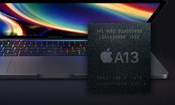 ไปรุ่นใหญ่เลย Apple จ่อใช้ชิป ARM ใน MacBook Pro, iMac ดีไซน์ใหม่เปิดตัวปลายปี