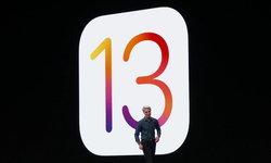 Appleเผยจำนวนผู้ใช้งานiOS 13สูงถึง81%จากผู้ใช้งานทั้งหมด