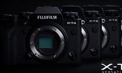 ตามมาติด ๆ Fujifilm ปล่อยแอปเชื่อมต่อกล้องให้เป็นเว็บแคมได้แล้วแต่เริ่มบน Windows ก่อน