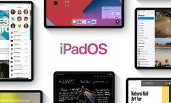 เปิดตัวiPad OS 14ระบบปฏิบัติการสำหรับiPadที่เพิ่มการทำงานของApple Pencilที่ทำงานได้ดีขึ้น