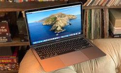 ซื้อ MacBook ใหม่ตอนนี้ หรือรอ Mac พร้อมชิป ARM ดีนะ?