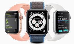 เผยโฉม watchOS 7 เพิ่มคุณสมบัติด้านสุขภาพและฟิตเนสที่สำคัญบน Apple Watch