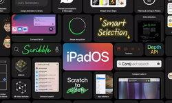 iOS 14 และ iPadOS 14 เตรียมให้ผู้ใช้สามารถเปลี่ยน Default App สำหรับอีเมลและเบราว์เซอร์ได้แล้ว