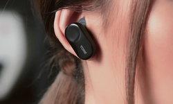 LGเปิดตัวLG Tone Freeหูฟังไร้สายรุ่นใหม่พร้อมเทคโนโลยีUVNanoลดการเกิดแบคทีเรียบนหูฟัง