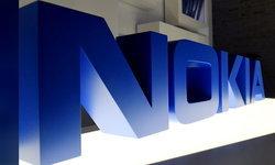 ผู้ให้บริการเครือข่ายโทรคมนาคมสิงคโปร์เลือก Nokia และ Ericsson ในเครือข่าย 5G