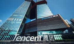 Tencent ซื้อแพลตฟอร์มสตรีมมิ่ง Iflix เพื่อขยายฐานผู้ชมในเอเชีย
