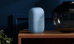 Googleปล่อยTeaser ของNest Homeลำโพงรุ่นใหม่ที่จะมาแทนGoogle Home