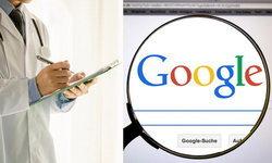 """""""เปิด Google vs หาหมอ"""" ทำไมการเช็กสุขภาพถึงเปลี่ยนไป?"""