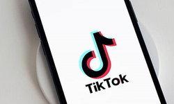TikTok ปาดเหงื่อ บริษัทแม่เตรียมย้ายออกจากจีนหลังเจอศึกแบน