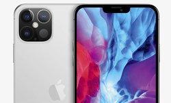ลือ! iPhone 12 รุ่น Pro จะได้ RAM ถึง 6GB