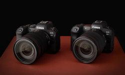 8 สิ่งที่คุณอาจจะยังไม่รู้ของ Canon EOS R5 และ R6