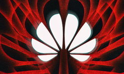 อังกฤษส่อแววมีคำสั่งถอดอุปกรณ์ Huawei ออกจากเครือข่าย 5G ภายในปี 2025