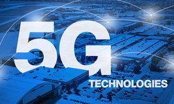 """7 สิ่งที่ """"5G"""" จะเข้ามาพลิกหน้าประวัติศาสตร์ใหม่"""