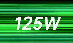 OPPOกำลังจะเปิดตัวSuper Flash Chargeกำลัง125Wในวันที่15กรกฏาคมนี้