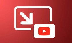 เผยวิธีทำหน้าจอPicture in PictureโหมดบนiOS 14ดูวิดีโอYouTubeได้แม้เปลี่ยนหน้าจอ